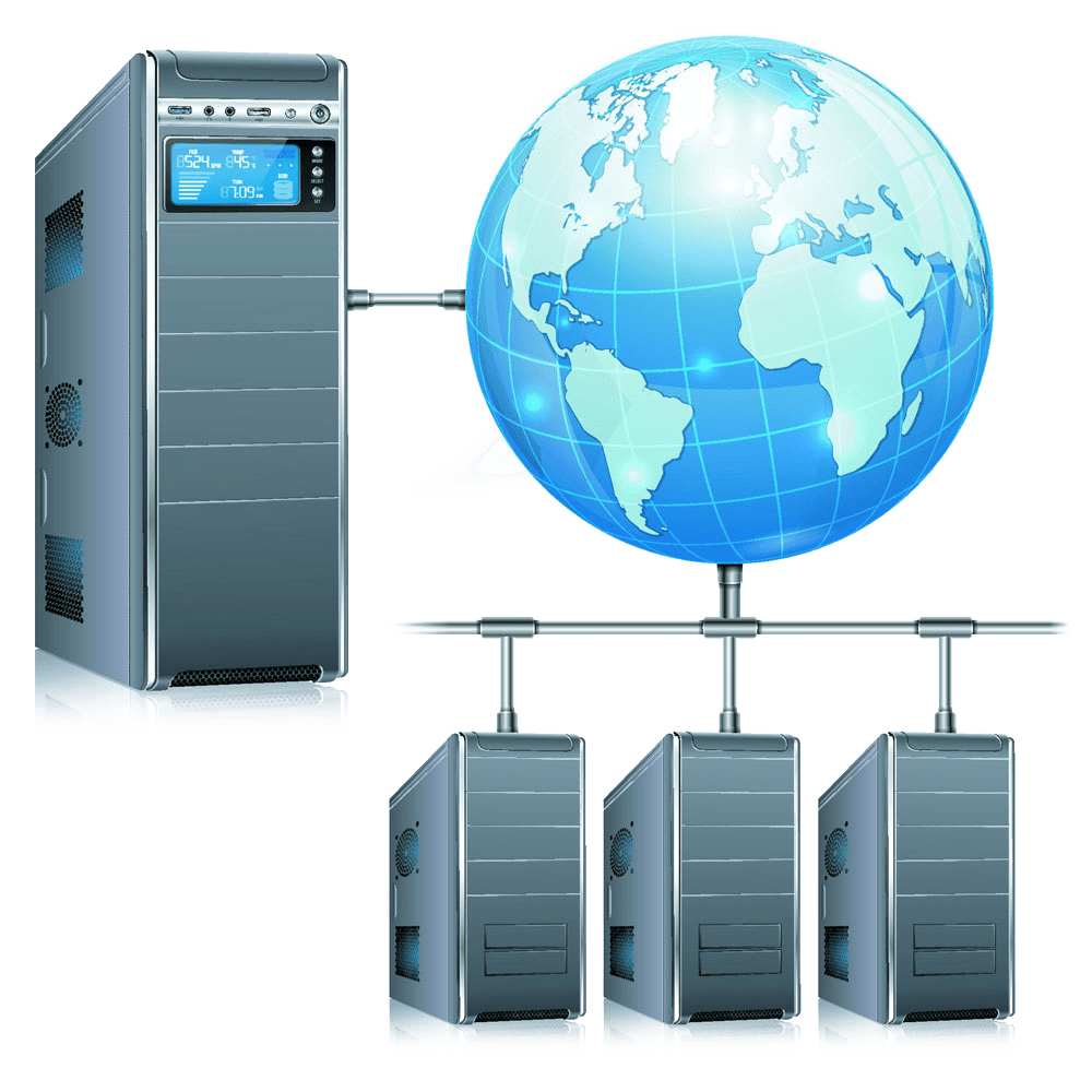 best forex trade copier service