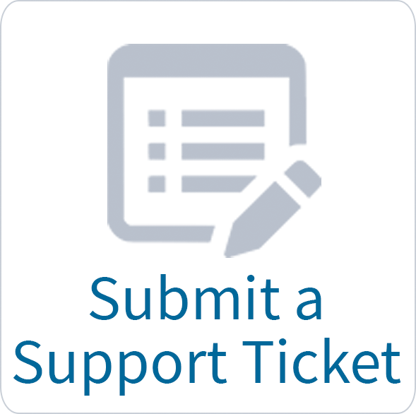 submit_ticket FSO Harmonic Scanner